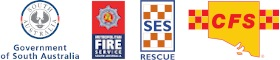 Emergency Services Sector (ESS), South Australia
